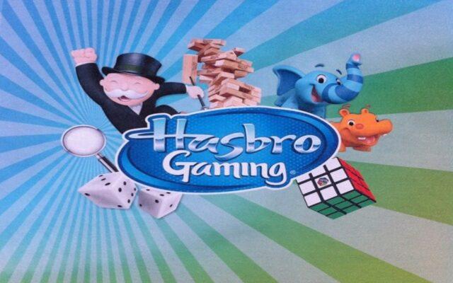 hasbro-1