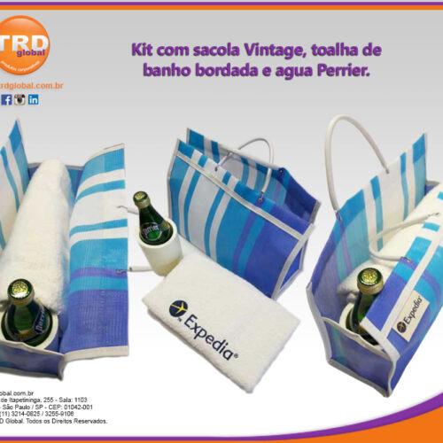 kit-agua