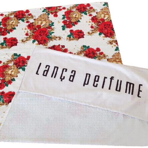 toalha-lanca-perfume